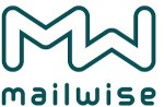Mailwise